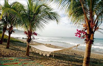 Costa Rica Honeymoons