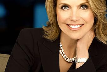 katie couric what does her reisgnation mean   paperblog
