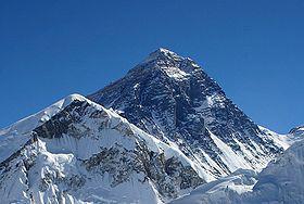 Himalaya 2011: Alan's Ready To Climb, Death On Manaslu
