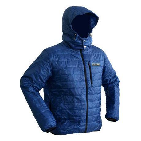 Gear Box: Brooks-Range Cirro Hoody Jacket