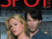"True Blood Season Will ""Killer Season"""