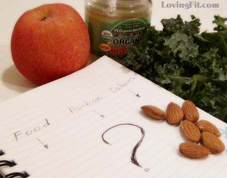 Food Diary, Fitness, Health, Healthy Food, Nutrition, Healthy Nutrition