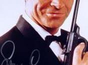 Name Bond, James Bond