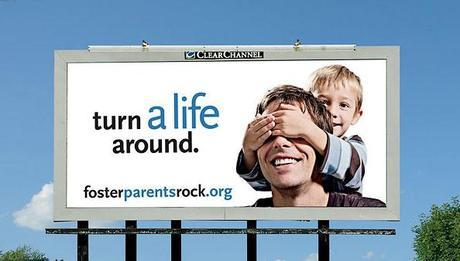 Foster Care of Wisconsin