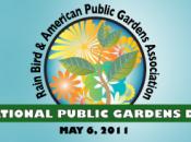National Public Gardens