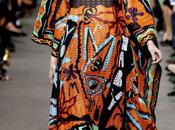 MISSONI 2011 Collection