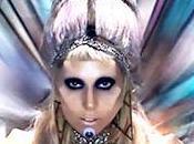 Lady Gaga: Innovator Copycat?