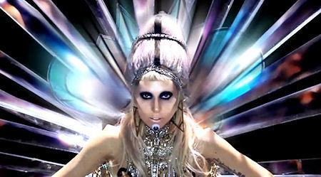 Lady Gaga: Innovator Or Copycat?