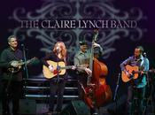Claire Lynch Band Trio's England Tour, 4/7-10