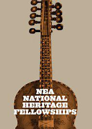 Call to action: Save the NEA National Heritage Fellowships