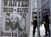 REALITY CHECK: Killing Osama Laden.