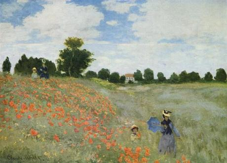- william-blair-bruce-landscape-with-poppies-L-RWjUHI