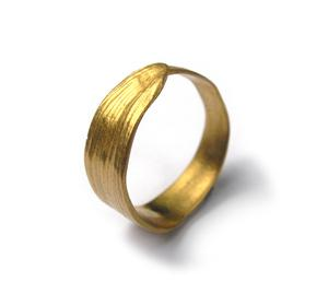 david neale 'jewellery'
