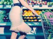 "Anna Paquin Evan Rachel Make Maxim's ""Hot List"""