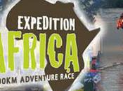 Adventure Lisa Launches Podcast, Interviews Team Cyanosis Expedition Africa