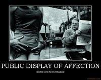 PDA: Public or Private?