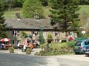 Lamb Inn, Chinley