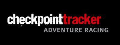 Checkpoint Tracker Rankings (May 6 - 2011)