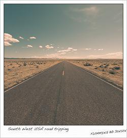 usa-roadtripping