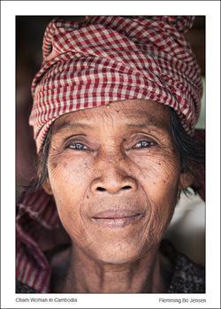 Cambodia-cham-woman copy