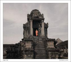 cam-angkor-wat-thun