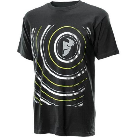 2009_Thor_Motocross_Marker_T-Shirt_Marker