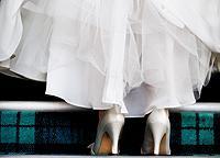 wedding photography by Chris Hanley