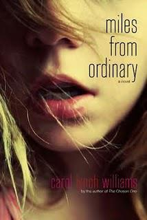 Mini-Review: Miles From Ordinary