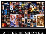Life Movies