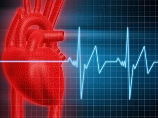 Heart Attack at Tri Camp: A Story for Camp Planners to Remember