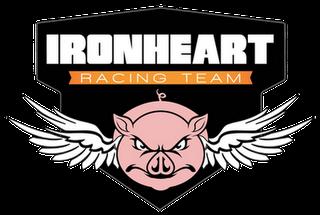Ironheart Racing Team--An Organization with Heart