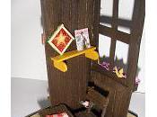 Miniature: Fairy Corner