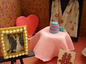 DollHouse: Wedding Theme