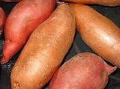 Sweet Secret About Potatoes