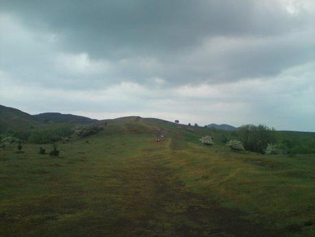 Malvern Hills Ultra
