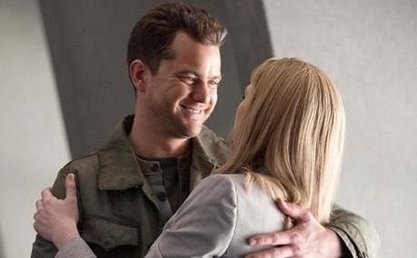 """Review #2505: Fringe 3.22: """"The Day We Died"""""""