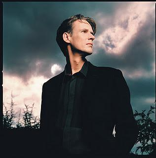 Die alten, bösen Lieder: Ian Bostridge at Carnegie Hall