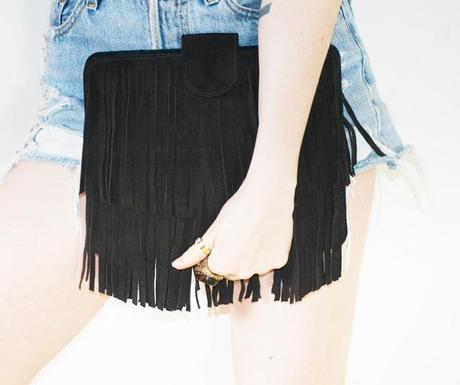 Fringe Favs: Jagger Edge Accessories