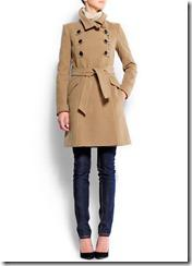 Winter Coats For Less