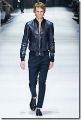 Gucci Menswear Spring Summer 2012 Collection Photo 23