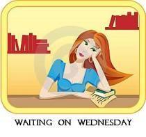 Waiting on Wednesday #6
