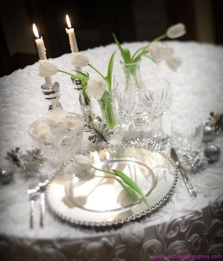 Celebrations in the Catholic Home: Decoration ideas for New Year's ...