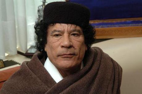 [Gaddafi[4].jpg]