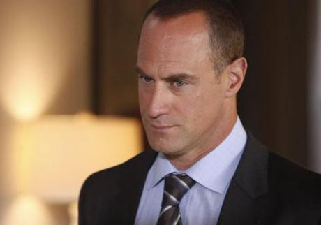 True Blood Season 5 Spoiler: Christopher Meloni in Talks for Role