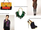ASOS Obsession