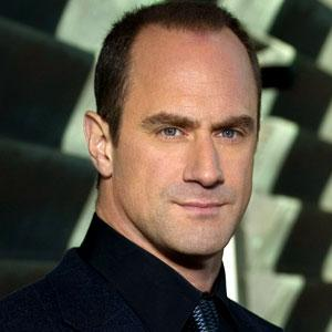 Is Chris Meloni signing up for True Blood?