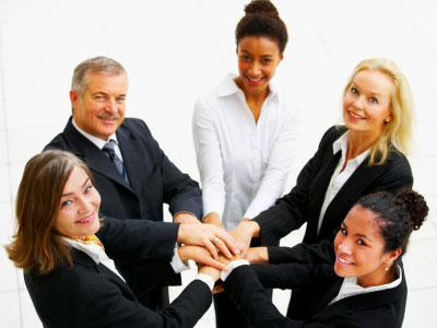 The Relevance of Facilitated Team-Building in the 21st Century Business