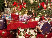 Smart Toys Christmas