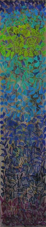 Canvas128-4150
