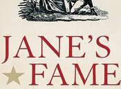 Latest Giveaways Winners Jane Austen's Letters Jane's Fame